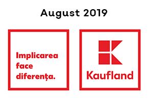 kaufland-partenerul-lunii-august copy